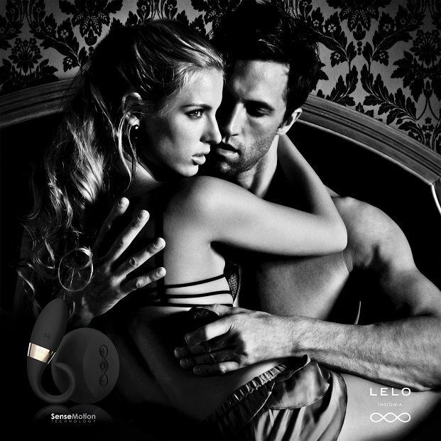 privat sex stuttgart erotik in cottbus