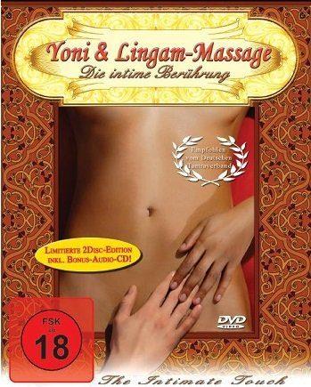 store pikker yoni massasje