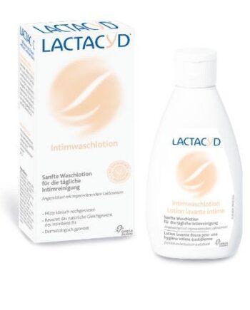 2.3.22.1 Lactacyd Intimwaschlotion